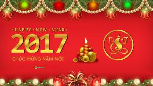 chuc-mung-nam-moi-2017